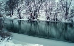 Тускарь, реки города Курска