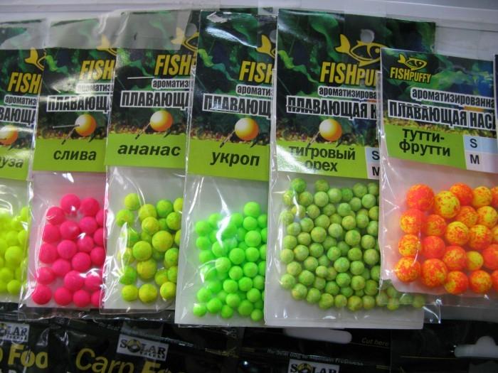 Где купить пенопласт для рыбалки