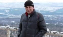 Воронежский предприниматель пропал без вести, заняв у друзей пять миллионов рублей