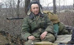 Украинский офицер написал письмо матери воронежца, которого он якобы пощадил в бою