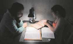 Сколько стоит бесплатное образование в Курске?