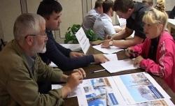 Эксперты ООН проверили, как на Белгородчине принимают беженцев с Украины