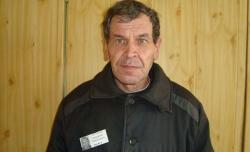 Маньяк, изнасиловавший и убивший 8 женщин, вернулся в воронежское село