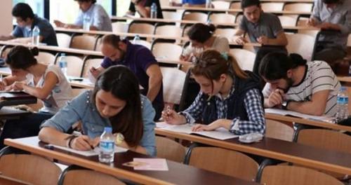 Турецких студентов воронежского вуза вынуждают покинуть Россию до конца недели?