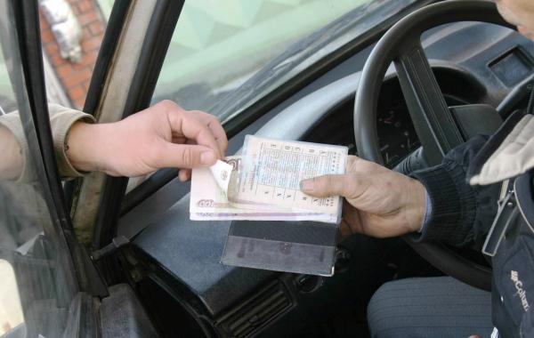 Как оплачивать штраф за просрочку паспорта
